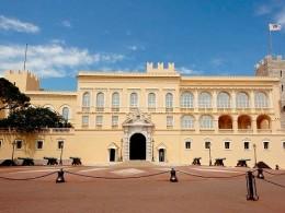 Монако: Как живут в государстве площадью в два