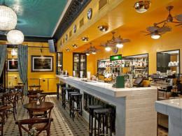 Бар Калина Бар: отзывы, цены и фото кафе Калина Бар