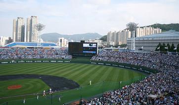 прогноз матча по футболу Hwaseong - Чханвон