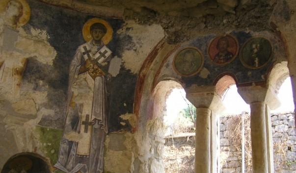 В КПРФ потребовали от Турции вернуть собор Святой Софии христианам - Цензор.НЕТ 54