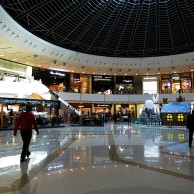 """Дубай-марина фото* марина молл фото.  Я есть на этом фото.  Поделиться.  43 просмотра.   """"Дубай-Марина 2015 """"."""