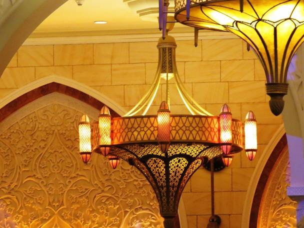 СУПЕР!  Вся информация о фотографии.  Дубай молл фото.  ОАЭ.  55). Отметить место на фото.  На весь экран. tavasa.